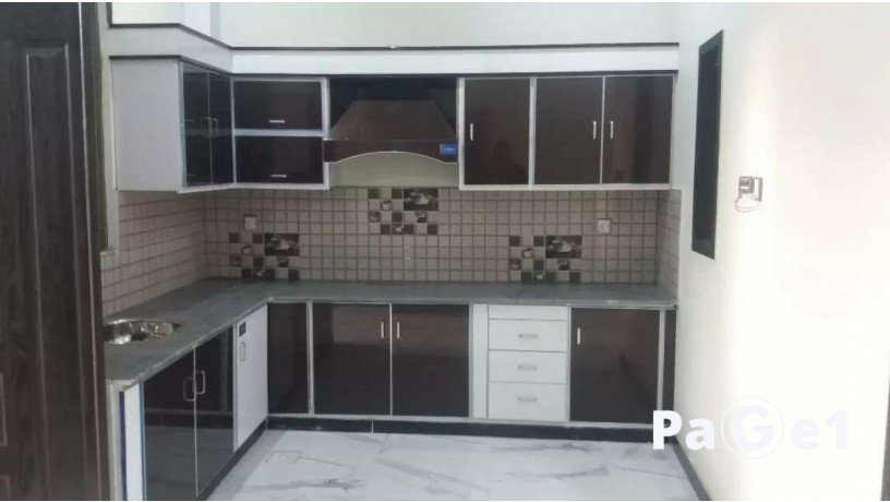 4-marla-house-for-sale-big-1