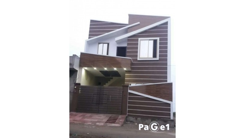 4-marla-house-for-sale-big-0