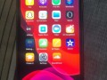 iphone-6s-plus-32gb-non-pta-jv-active-ho-jay-gi-small-0