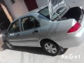 for-mitsubishi-lovers-small-1