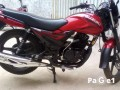 suzuki-gr-150-available-for-sell-2018-model-just-1500km-millage-small-4