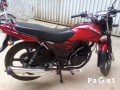 suzuki-gr-150-available-for-sell-2018-model-just-1500km-millage-small-0