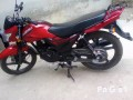 suzuki-gr-150-available-for-sell-2018-model-just-1500km-millage-small-6
