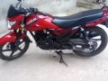 suzuki-gr-150-available-for-sell-2018-model-just-1500km-millage-small-1
