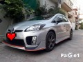 toyota-18-prius-for-sale-small-0