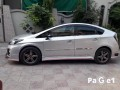 toyota-18-prius-for-sale-small-2