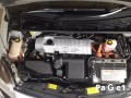 toyota-18-prius-for-sale-small-4