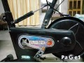 trimax-exer-indoor-fitness-bicycle-small-5