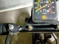 trimax-exer-indoor-fitness-bicycle-small-4