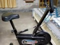 trimax-exer-indoor-fitness-bicycle-small-1