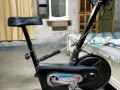 trimax-exer-indoor-fitness-bicycle-small-0