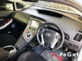 toyota-prius-s-led-package-small-6