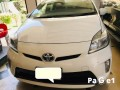 toyota-prius-s-led-package-small-2