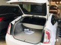 toyota-prius-s-led-package-small-5