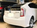 toyota-prius-s-led-package-small-4