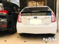 toyota-prius-s-led-package-small-3