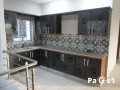10-marla-house-for-sale-small-5