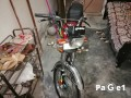 honda-125-totally-in-geniune-condition-single-hand-used-small-3