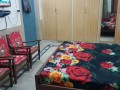 6-marla-two-double-story-hoses-for-sale-at-jaranwala-road-faisalabad-small-2