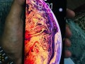 apple-iphone-xs-max-gold-256-gb-small-5