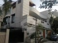250-square-yards-house-for-sale-small-1