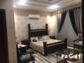 1-kanal-house-for-sale-small-6