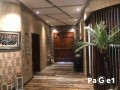 1-kanal-house-for-sale-small-2