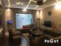 1-kanal-house-for-sale-small-3