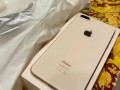 iphone-8-plus-256gb-scratchless-small-0