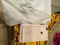 iphone-8-plus-256gb-scratchless-small-1