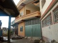 3-marla-double-storey-house-for-sale-small-0
