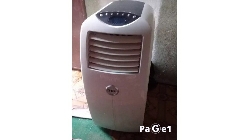 portable-tcl-ac-brand-new-condition-big-3