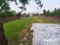2-kanal-farm-house-for-sale-prime-location-on-abedian-road-small-1
