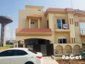 7-marla-house-for-sale-small-0