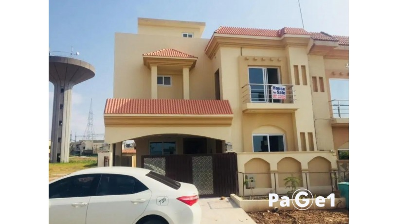 7-marla-house-for-sale-big-0