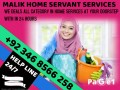 housemaid-patient-care-cook-kitchen-helper-couple-driver-available-small-0