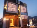 4-marla-d-12-brand-new-2540-double-story-house-available-for-sale-small-0