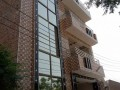 6-marla-house-for-sale-small-2