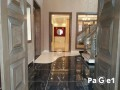 1-kanal-house-for-sale-small-9