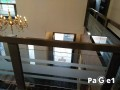 1-kanal-house-for-sale-small-4