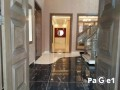 1-kanal-house-for-sale-small-1
