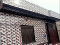 535-marla-double-storey-house-for-sale-small-0