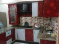 120-square-yards-house-for-sale-small-0