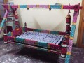 trundle-bed-jhula-for-sale-small-0