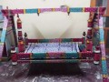 trundle-bed-jhula-for-sale-small-1