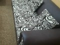 sofa-set-only-1-year-used-small-2