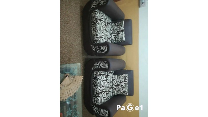 sofa-set-only-1-year-used-big-3
