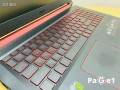 gaming-laptop-i7-8th-generation-small-3