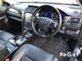 toyota-camry-small-6