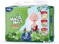 want-to-know-pampers-price-go-visit-hapi-napi-small-0